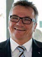 Rolf Hellmann