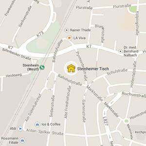 steinheimer_tisch_map